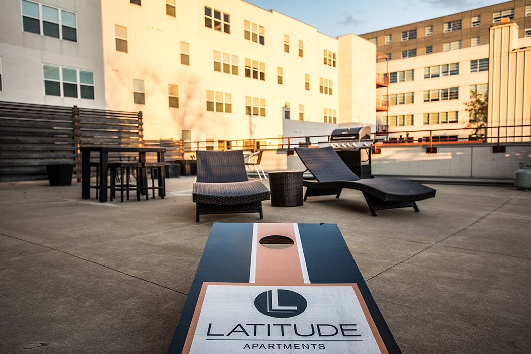 Latitude Apartments homepagegallery 1