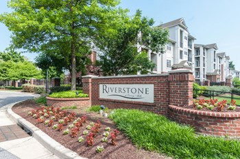 4700 Riverstone Drive 1-3 Beds Apartment for Rent Photo Gallery 1