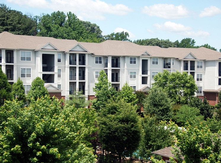 Renovated Apartment Homes Available at Riverstone at Owings Mills Apartments, Owings Mills, MD,21117