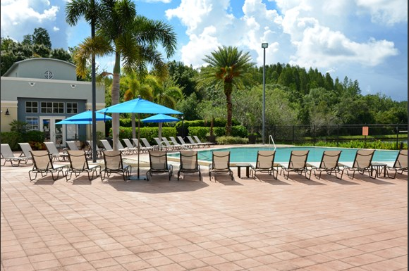 Apartments For Rent In Tampa Fl Carrollwood