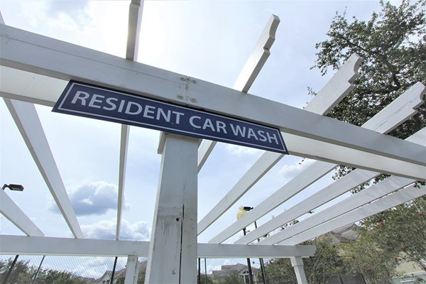 Car Care |  The Arbors At Carrollwood Apartments in Tampa, FL