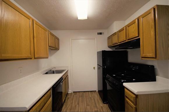 Somerpoint apartments 1788 austell rd marietta ga - Cheap 2 bedroom apartments in marietta ga ...