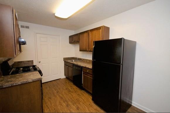 Cheap Apartments In Austell Ga