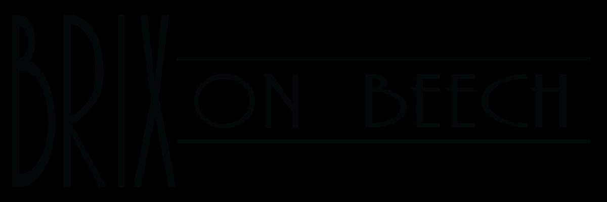 Brix on Beech Property Logo 4