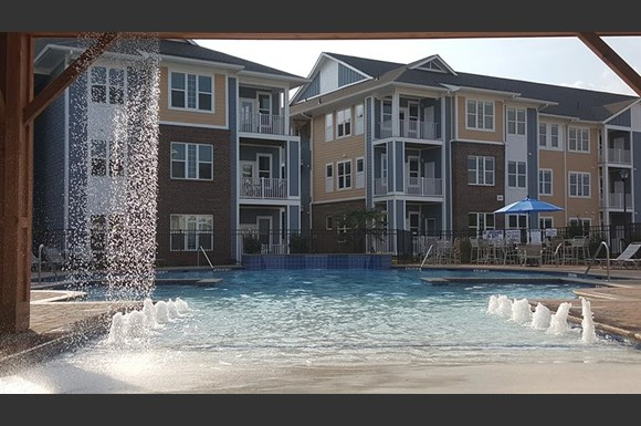 Willows At Ft Mill Apartments 3115 Drewsky Lane Fort Mill Sc Rentcaf