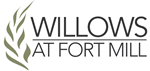 Willows at Ft Mill Property Logo 0