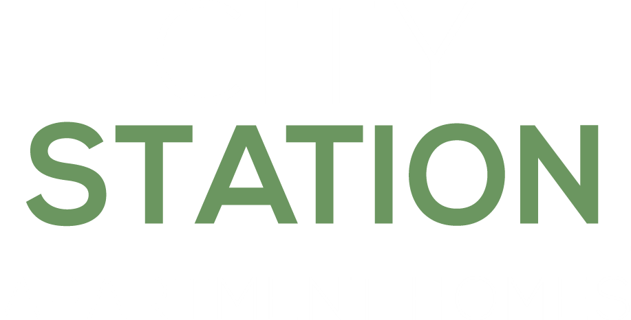 Houston Property Logo 10