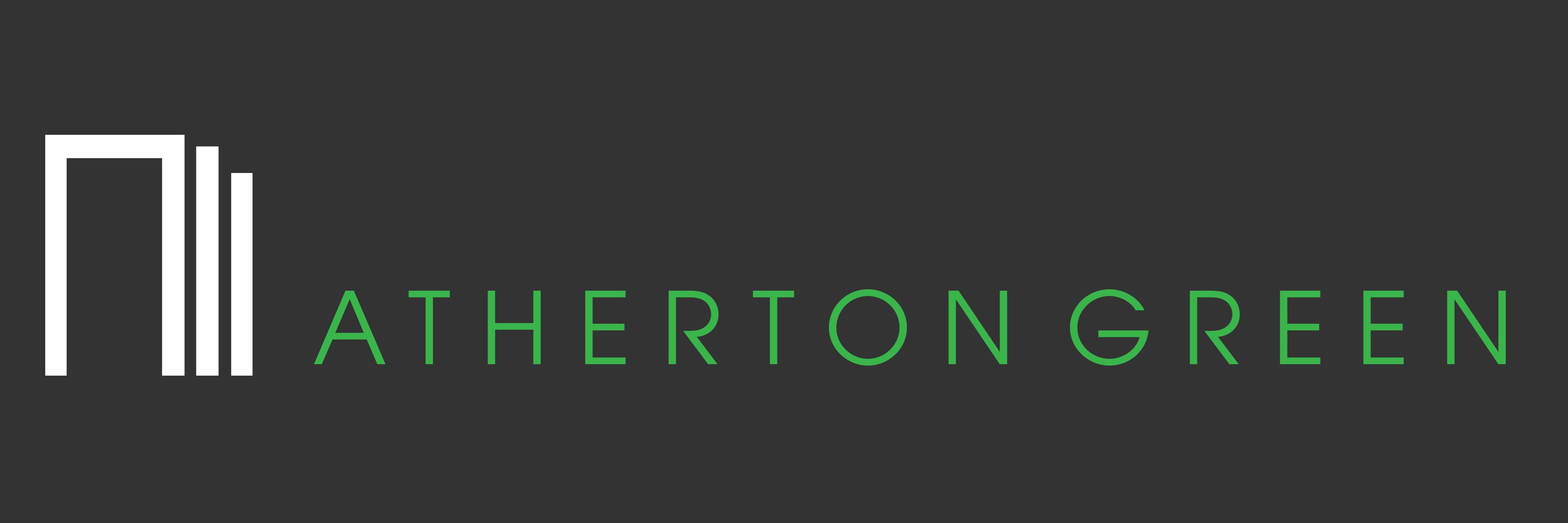 Atherton Court Apartments
