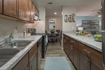 604 Laurel Cove Court 1-3 Beds Apartment for Rent Photo Gallery 1