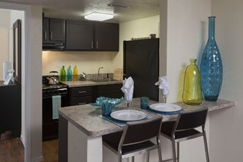 2571 Southwest 79th Avenue 1 Bed Apartment for Rent Photo Gallery 1