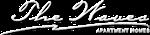 Plantation Property Logo 0