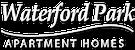 Lauderhill Property Logo 0