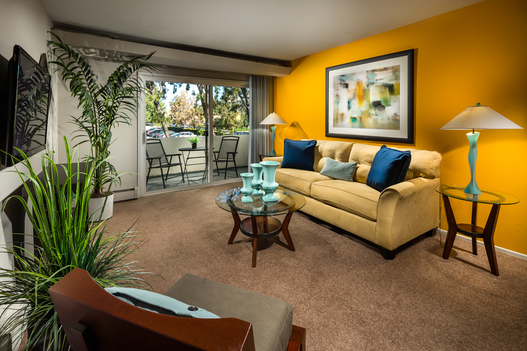 San Regis Apartments photogallery 9
