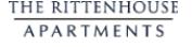 Washington Property Logo 21