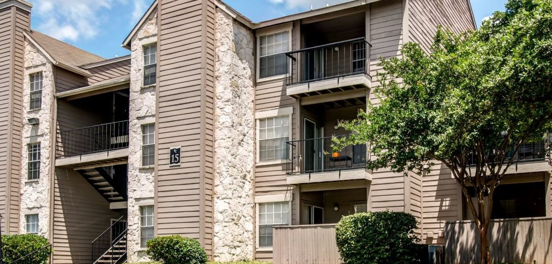 Rock Canyon Apartments | Apartments in San Antonio, TX