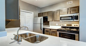 700 Louis Henna Boulevard 1-2 Beds Apartment for Rent Photo Gallery 1