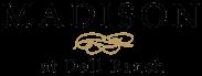 Madison Dell Ranch Apartments Property Logo 0