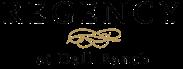 Round Rock Property Logo 0