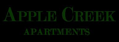 Omaha Property Logo 26
