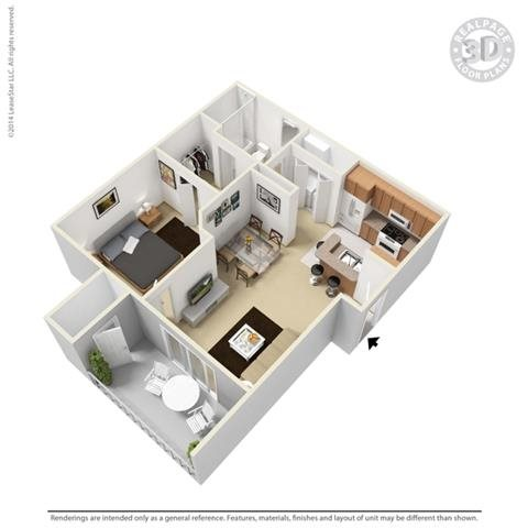 Newport Apartments Ebrochure