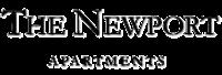 Newport Apartments Property Logo 0