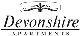 Bloomington Property Logo 20