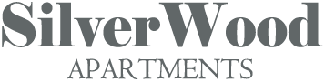 Mission Property Logo 26