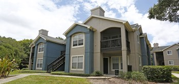 31177 U.S. Highway 19 North 2 Beds Apartment for Rent Photo Gallery 1