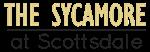Scottsdale Property Logo 26