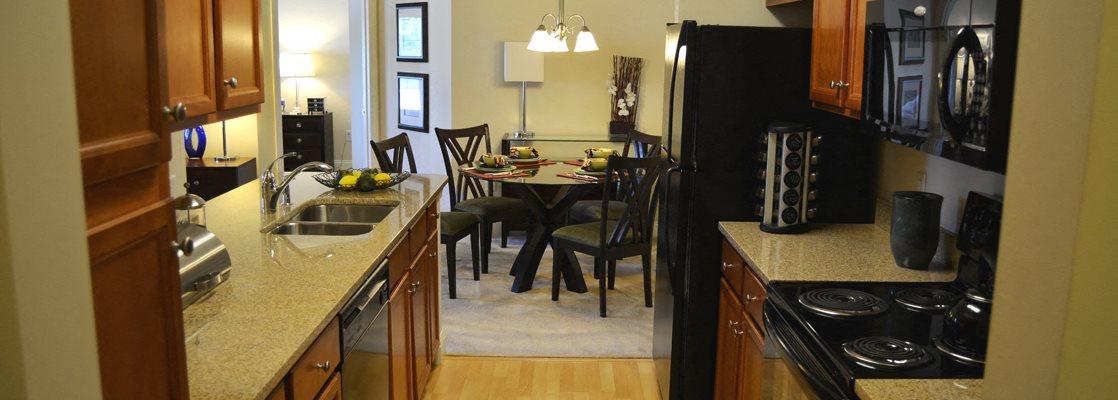 Apartments Near Billerica Ma