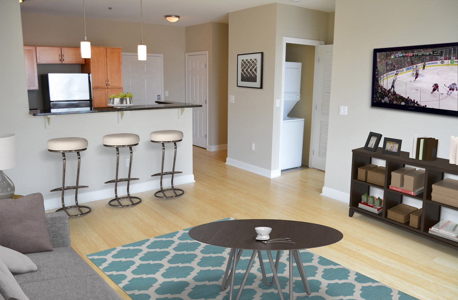 and asteria west end kitchen hill living the beacon vesta villas room boston apartments bedroom