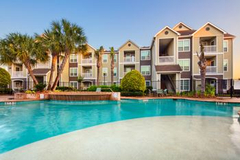 3035 Lake Arthur Drive 1-2 Beds Apartment for Rent Photo Gallery 1