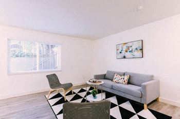 1830 6th Avenue 1-2 Beds Apartment for Rent Photo Gallery 1