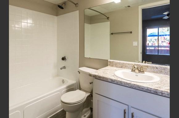 cheap 1 bedroom apartments in tempe az best tempe metro apartments