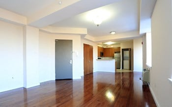 141 South Harrison Street 1-2 Beds Apartment for Rent Photo Gallery 1