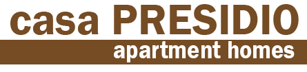 Casa Presidio Apartments Property Logo 16