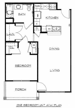 Clubhouse Plans And Designs Clubhouse Floor Plans Home Plan And