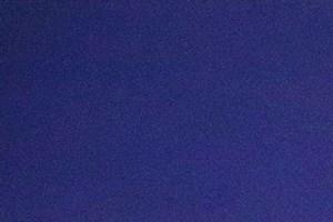 Exterior at Night at 7900 at Park Central Apartments in Dallas, TX