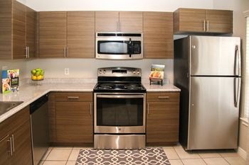 7900 Churchill Way 1-3 Beds Apartment for Rent Photo Gallery 1