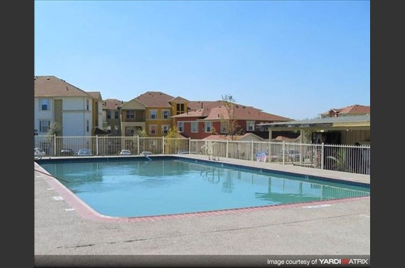 cheap 1 bedroom apartments in san antonio tx cheap one bedroom