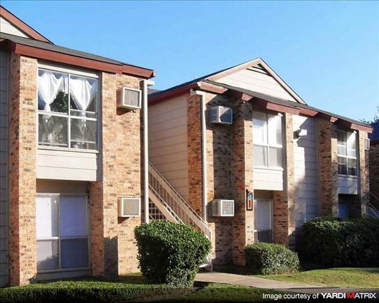 800 Basse Road Apt 703 Studio 1 Bed Apartment For Rent Photo Gallery 1