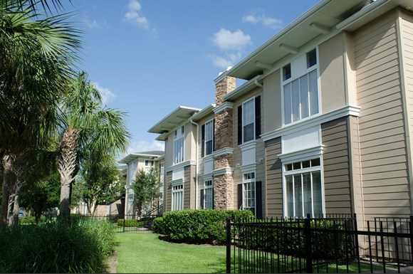 Cheap Apartments In Katy