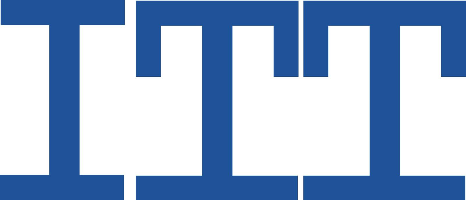 Itt Technical Institute Logo Itt Technical Institute