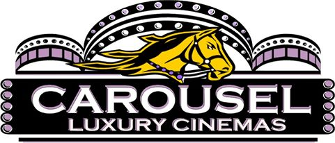 Carousel Luxury Cinemas