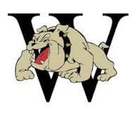Walter M. Williams High School