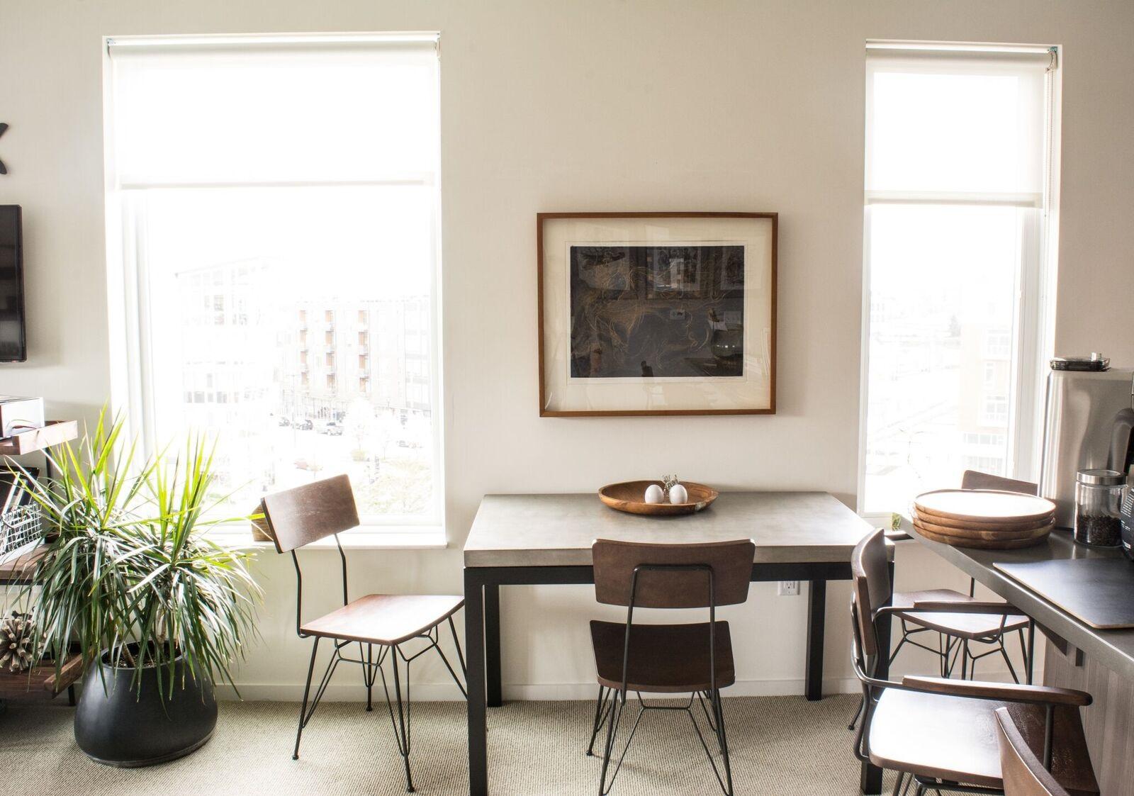 Avante Apartments photogallery 2