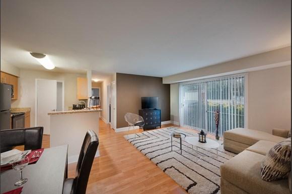 Cheap  Bedroom Apartments In Woodbridge Va