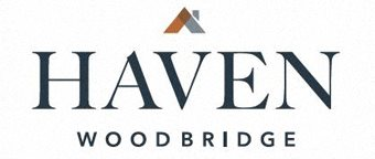 Haven Woodbridge Property Logo 26