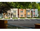 Woodrow Wilson Townhomes Community Thumbnail 1