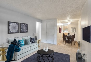 921Glenmoor Drive 1-3 Beds Apartment for Rent Photo Gallery 1